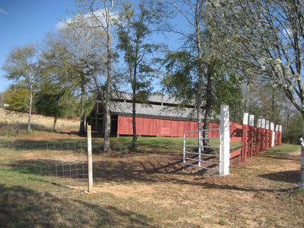 341 acres of Hunting Land / Recreational Land for sale. 283 N County Road 1, Jones, AL